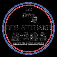 Drive des artisans logo